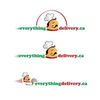 Everything Delivery by cyreneq