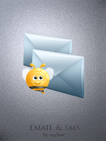 email_sms by angline