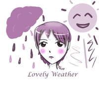 Weather by Snuckledrops