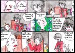 The Adventures of Provolino- p 9 by FuriarossaAndMimma