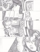 Nightwing 2012 Page 4 by Lance-Danger