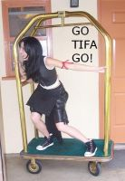 GO TIFA GO by ThePrincessZelda