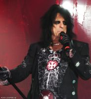 Alice Cooper 01 by mkozmon