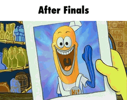 Before finals... by moshigal156