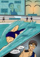 Elements of Eve #2 Page 7 by MarcusSmiter