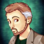 2016 Avatar by Gibbo18