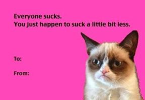 Best Valentines day card by cosenza987