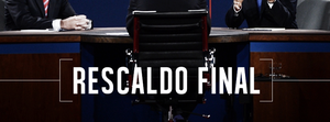 Facebook Cover - Rescaldo Final by ricardojsantos