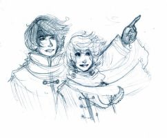 Cold by PrinceIchi