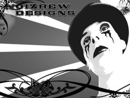 Stop.. Mime Time by noizkrew