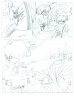 tor round 1 pages 14-15 by izmene