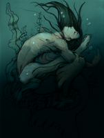 Quick Color Selkie by Zirasharia