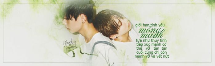 [ COVERZING ] VKOOK by paradise0609