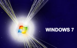 Windows 7 Energy Pack by chris2fresh