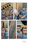 Shogun page 06 color by SkySunnymQ