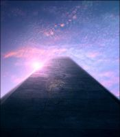 Monolith by m-r-p