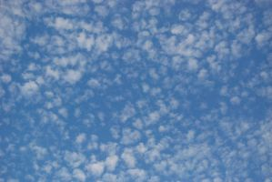 Cloud Texture 2-Stock by Thorvold-Stock