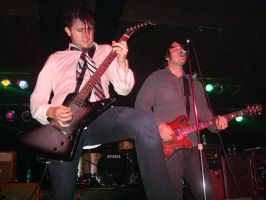 Hawthorne Heights 1 by tay0934