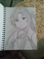 Asuna cx by pikapika-15