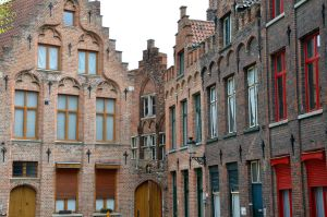 Bruges_6 by titoune33
