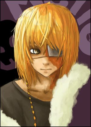 http://th03.deviantart.com/fs15/300W/f/2007/102/8/9/MELLO_by_Birth_Note.jpg