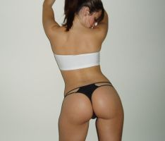 My fav thong -colours- by underwear
