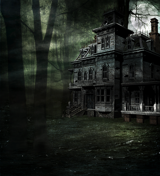 Premade BG 39 - Stock by Inadesign-Stock