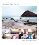 Action Get Back. by Heavensinyoureyes