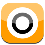 ACDsee optional icon by pcoy