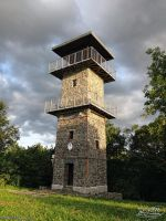 Erben Tower by PaSt1978