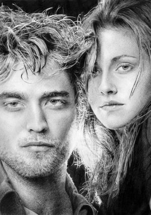 Filename=91110l5_pattinson_b_gr_12.jpg Filesize=43KB Dimensions=500x330 Date added=Nov 11, 2009