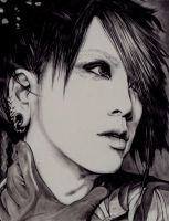 RUKI by Undae