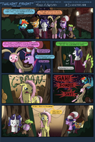 Twilight Fright 8 by seventozen