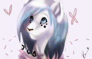 Mhm -color- by Renb00