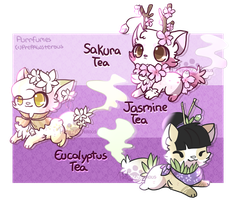 :Purrfumes Offer to Adopt(closeD): by PrePAWSterous