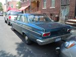 1966 Dodge Dart II by Brooklyn47