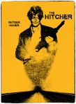 The Hitcher by crilleb50
