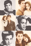 Graphic1. by itsbieberstyle