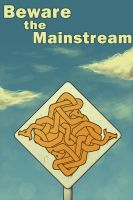 Mainstream by He-st