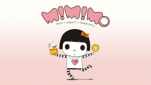 MIMIMO by jimmywhiskers