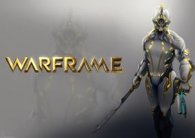Warframe: EP by TheMaestroNoob