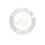 Shattered-Skye Logo Design Contest Entry by SironaWolf