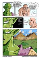 Pag53 by Trunks777