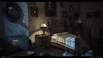 Victorian Room v001 by kewel72000