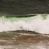 Swell by taffmeister