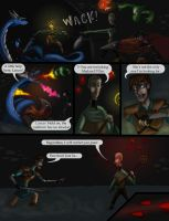 Duality-OCT: Round2-Pg7 by WforWumbo