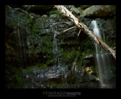 Secluded2 by pendragonphoto by PhotographersClub