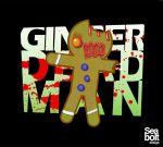 GingerDead Man by mnky-king