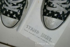 WtJ: Stand Here. by Noctelux