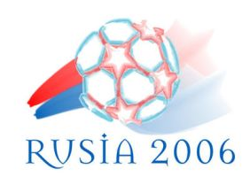 Rusia 2006 by Halowan